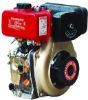 SM186FA/E 10HP diesel engine
