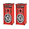 big power mp3 speaker with USB,SD,FM,Remote Control,