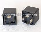 Car relay LCR-2-1A-12D