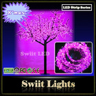 2012 NEW ARRIVAL Decorative LED Christmas Light LED