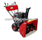 snowblower 11HP with CE