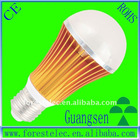 5W High-power ED Energy saving bulb