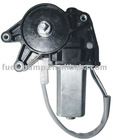 window glass lifter for LADA 2110L