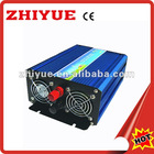 800W Pure Sine Wave DC to AC Inverter