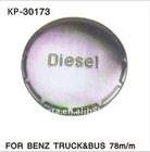 OIL CAP ,RADIATOR CAP FOR BENZ