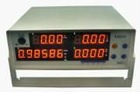 D2011 single-phase energy meter YOTO hot selling