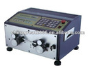 CGC NEW PRODUCT ZDBX-1 Computerized wire stripping and cutting machine