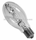 250W/Metal Halide Lamp/Hydroponics lamp/Hydroponics
