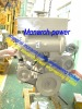 Good Quality! Cummins NTA855-M350 marine diesel engine