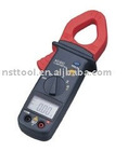NST-8301 Mini Clamp Meter