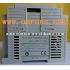 Panasonic PLC FPX-C3OT NAIS PLC AFPX-C3OT-F