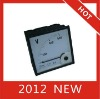 NEW ac voltage digital panel meter