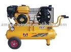 AIR COMPRESSOR(AGAC-45)