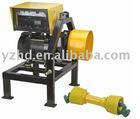 10KW PTO Generator