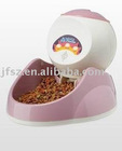 3Meal Automatic Pet Feeder