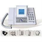 2012 GSM home phone Multi-functional Telephone Alarm System