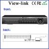 MINI 8CH D1 1TB 1000GB VIDEO RECORDER NETWORK AUDIO PTZ ALARM CCTV DVR H.264