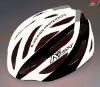 bicycle helmet bike helmet sports helmet