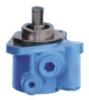 Auto power steering pump(YUCHAI.BFR-YC-001)
