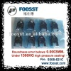 High quality 9308-621C
