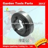 Sinter parts for garden tools