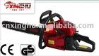 Petrol Chain saws 58CC