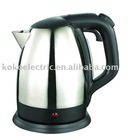 water kettle DG2001-1702-1.8L