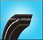 cutting v-belt(REL)
