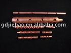 copper header pipe