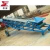 organic fertilizer machine - belt conveyor