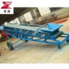 organic fertilizer machine - belt conveyor