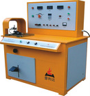 Automobile Generator Test Bench