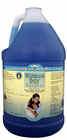 1 Gallon Waterless Bath Pets Shampoo