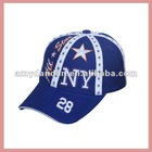 sports caps for men