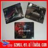 2011 hot sale PU nano pad for mobile phone