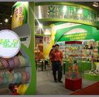 sponge factory,Yaoxing Sponge Factory in Yiwu,China