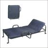 HGJ1458 folding bed