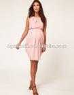 maternity dress /naternity clothing/maternity wear