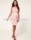 maternity dress /naternity clothing/maternity wear