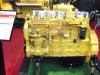 SEM Engine