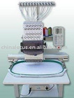FC1201 02 350X450mm best embroidery machine