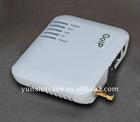 1 SIM Card Viop/Goip GSM Adapter