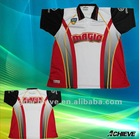 motorcycle clothing racing team shirts wholesale