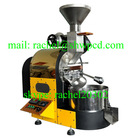 ss coffee bean roaster 008615238020686