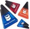 Clip,Paper Clip, Magnetic clip, Memo Clip,Plastic Clip,color clip