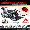BETA BK150 motorcycle body parts tail light