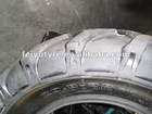 23.1-26 20.8-38 750-18 12.5/80-18 agricultural tyre R1 F2 used for tractor