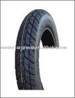 300-10 vacuum tire