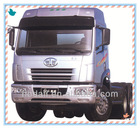 Top design Famous faw tractor truck 6*4