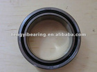 High quality needle roller bearing with competitive prices